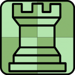 Chess for All  2.35 MOD APK