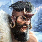 Chief Almighty First Thunder BC  1.2.294 MOD APK