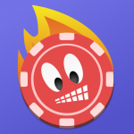 Chips of Fury – The Poker App 4.1.3  MOD APK