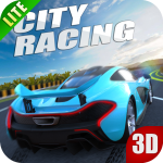 City Racing Lite 3.1.5017 MOD APK