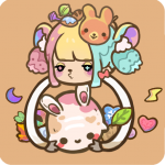 Clawmon – Grab and collect cute Pet 0.3.0 MOD APK