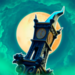 Clockmaker Match 3 Games! Three in Row Puzzles  54.0.1 MOD APK