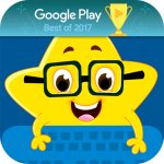 Coding Games For Kids – Learn To Code With Play 2.4.8  MOD APK