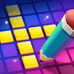 CodyCross Crossword Puzzles  1.47.0 MOD APK