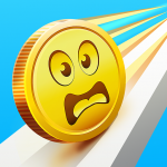 Coin Rush!1.6.7 OD APK