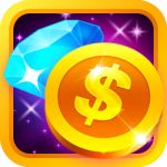 Coin+: make leisure a treasure 1.3.0 APK