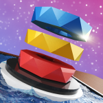 Color Sort Puzzle 1.0.4 MOD APK