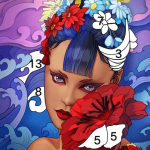 Color.Fun – Color by Number Paint Coloring Book 1.3.6 MOD APK