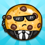 Cookies Inc. Clicker Idle Game 30.0 MOD APK