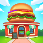 Cooking Diary®: Tasty Restaurant & Cafe Game  1.40.1 MOD APK