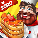 Cooking Lover: Food Games, Cooking Games for Girls 7.0 APK