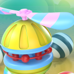 Copter: Classic Games 6.2.5 MOD APK