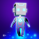 Crafty Lands – Craft, Build and Explore Worlds 2.5.3 MOD APK