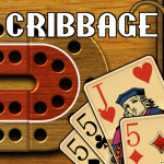 Cribbage Club (free cribbage app and board) 3.2.9 MOD APK