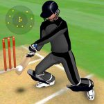 Cricket World Domination 1.1.5 MOD APK