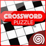 Crossword Puzzle Free 1.0.122 -gp MOD APK