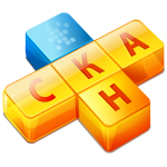 Crosswords and Keywords Puzzles For Free 3.42 MOD APK