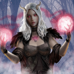 D&D Style Medieval Fantasy RPG (Choices Game)  11.8 MOD APK
