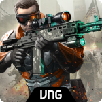 DEAD WARFARE: Zombie Shooting – Gun Games Free 2.13.36 MOD APK