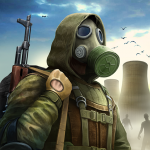 Dawn of Zombies: Survival after the Last War 2.78 APK