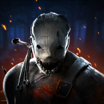DEAD BY DAYLIGHT MOBILE – Silent Hill Update  4.4.1019 MOD APK
