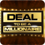 Deal To Be A Millionaire 1.4.2 APK