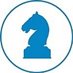 Deep Chess – Free Chess Partner 1.26.3 MOD APK