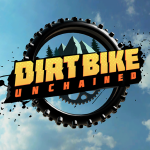 Dirt Bike Unchained 2.0.0 MOD APK