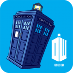 Doctor Who: Comic Creator 1.6 MOD APK
