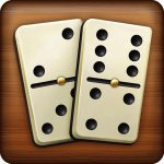 Domino – Dominoes online. Play free Dominos!  2.12.3 MOD APK
