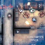 Door Kickers Varies with device MOD APK