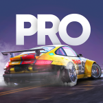 Drift Max Pro Car Drifting Game with Racing Cars  2.4.65 MOD APK