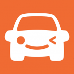 Drivetime: Trivia for Home, Commutes, Road Trips 3.7.0 MOD APK