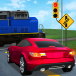 Driving Academy 2: Car Games & Driving School 2020 1.9 MOD APK