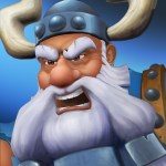 Dynasty Duels – RTS Game 1.33.7 MOD APK