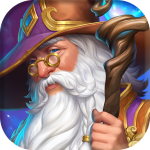 Emerland Solitaire 2 Card Game 45 MOD APK