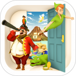 Escape Game: Peter Pan ~Escape from Neverland~ 2.0.1 MOD APK