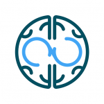 Eureka – Are you up to the brain challenge? 1.2.3  MOD APK