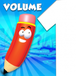 Exercises for Kids • Vol.1 2.2.1 MOD APK