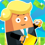 Factory 4.0 – The Idle Tycoon Game 0.4.2 MOD APK