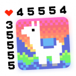 Falcross – Nonogram & Picture Cross Puzzles 6.5.2 MOD APK