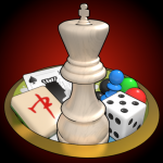 Family's Game Travel Pack 1.984 MOD APK