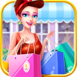 Fashion Shop – Girl Dress Up 3.7.5038 MOD APK