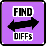Find the difference 1.1.3 MOD APK