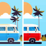 Define Find the differences  1.2.14 MOD APK