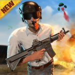Firing Survival Free Firing Batleground Squad 2019 2.0 MOD APK