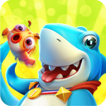 Fish Go.io Be the fish king  2.25.9 MOD APK