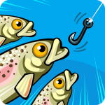 Fishing Break  5.3.0 MOD APK