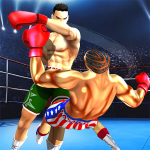 Fists For Fighting (Fx3)  59 MOD APK