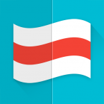 Flags and Capitals of the World Quiz 1.8.37 MOD APK